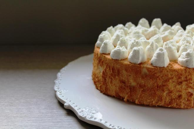 angel cake IMG_3046