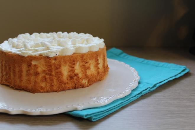 angel cake IMG_3066