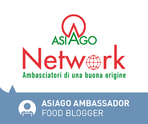 ASIAGO_network_banner_ic03