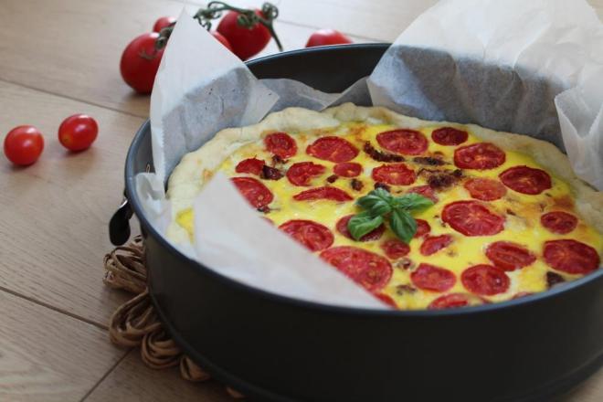 torta pomodori IMG_3106