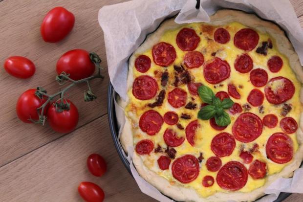 torta pomodori IMG_3115