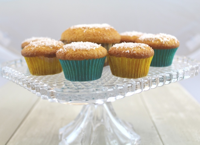 MUFFIN COCCO IMG_3296