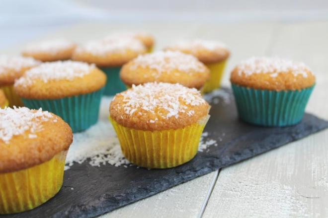 MUFFIN COCCO IMG_3304
