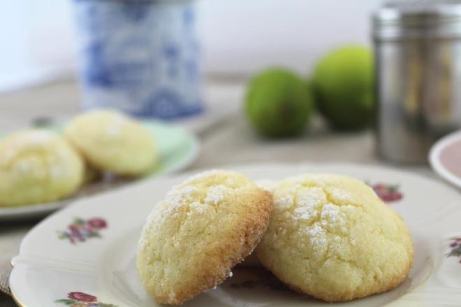 biscotti al limone IMG_3538