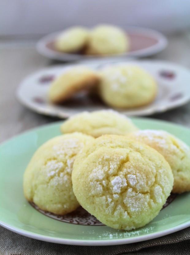 biscotti al limone IMG_3561