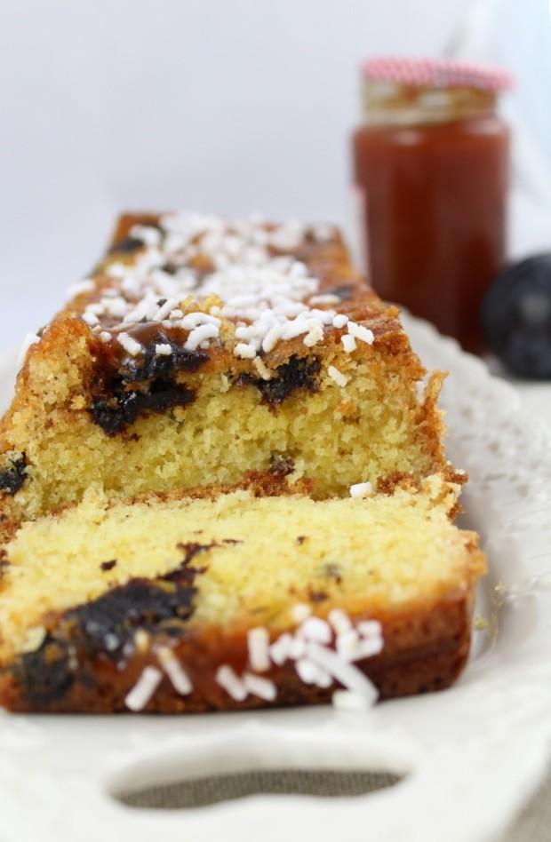 plumcake prugne IMG_3655
