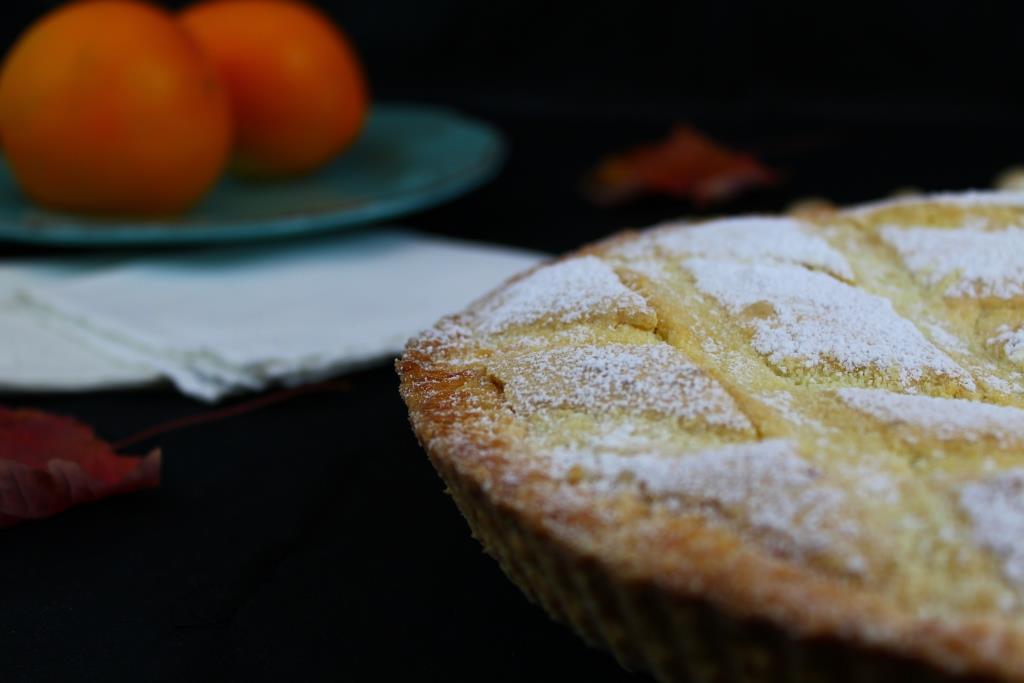 crosta maddalena IMG_3929