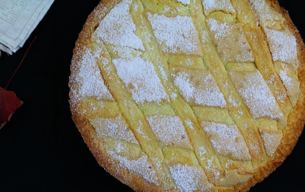 crosta maddalena IMG_3934